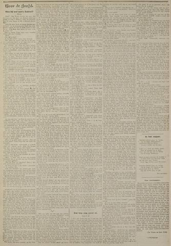 Amersfoortsch Dagblad / De Eemlander 1918-11-23
