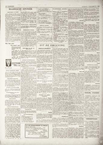 De Eembode 1938-12-09