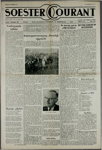Soester Courant 1964-10-16