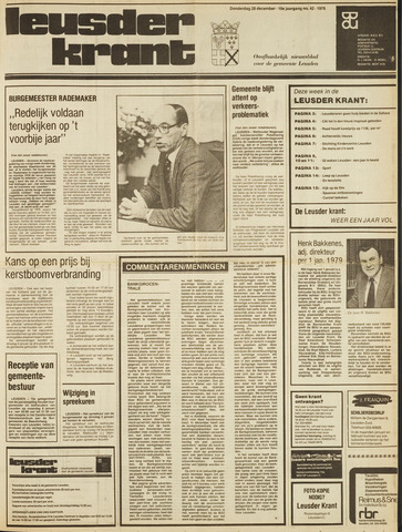 Leusder Krant 1978-12-28