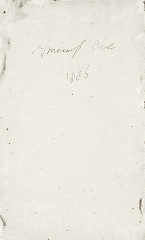 Amersfoortsche Courant 1886