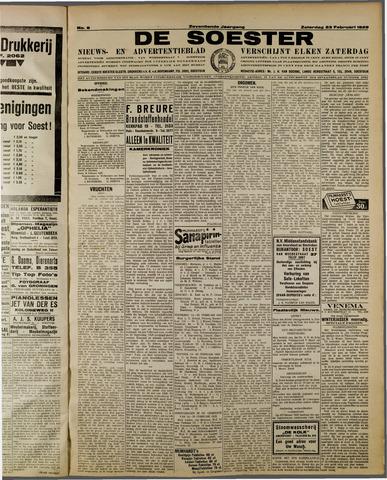 De Soester 1929-02-23