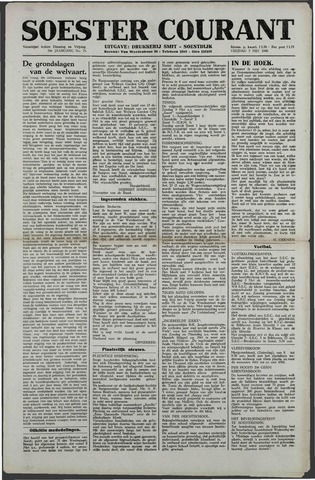 Soester Courant 1948-05-07