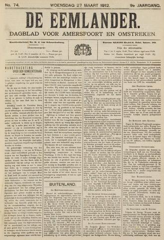 De Eemlander 1912-03-27