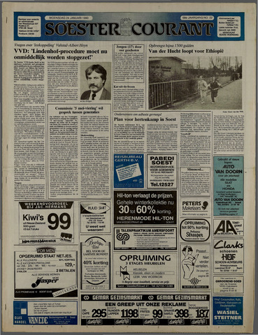Soester Courant 1990-01-24