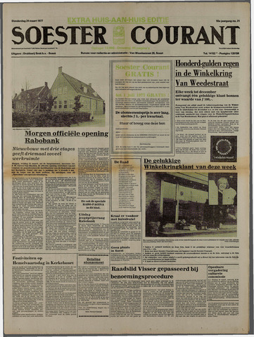 Soester Courant 1977-03-24