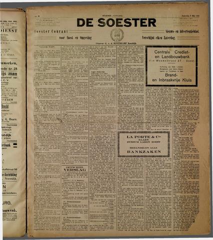 De Soester 1921-05-07