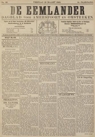 De Eemlander 1909-03-19