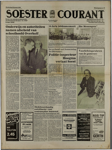 Soester Courant 1978-01-26