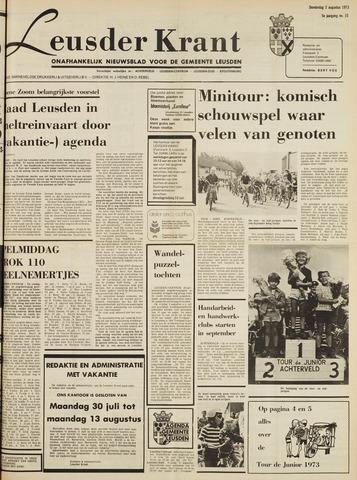 Leusder Krant 1973-08-02