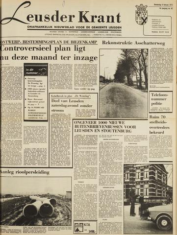Leusder Krant 1973-02-08