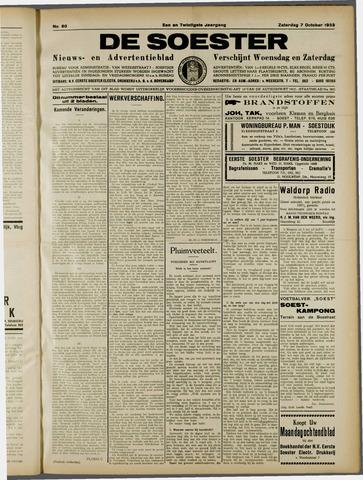 De Soester 1933-10-07