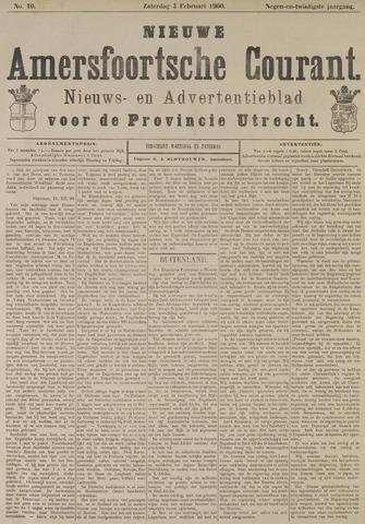Nieuwe Amersfoortsche Courant 1900-02-03