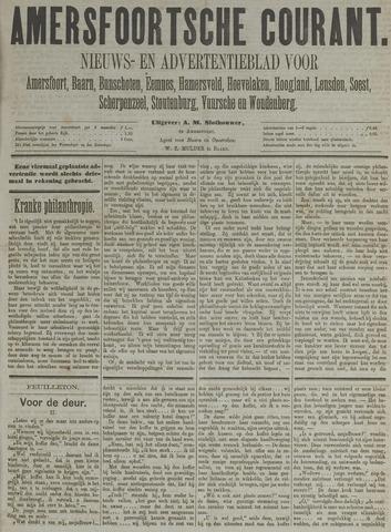 Nieuwe Amersfoortsche Courant 1880-02-07