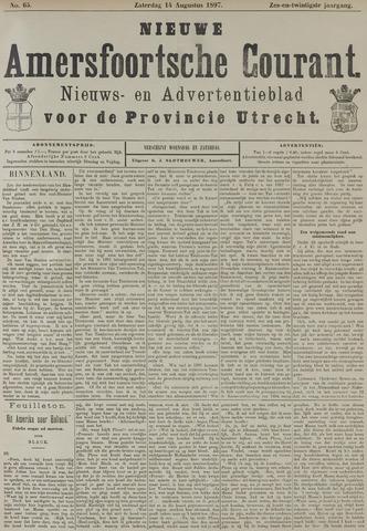 Nieuwe Amersfoortsche Courant 1897-08-14