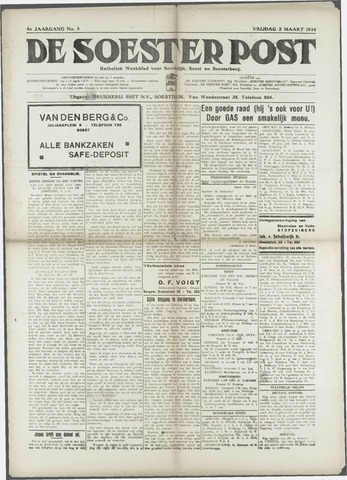 Soester Courant 1934-03-02