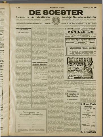 De Soester 1931-07-18