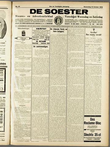 De Soester 1933-10-18