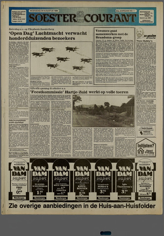 Soester Courant 1984-08-29