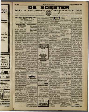 De Soester 1928-07-28