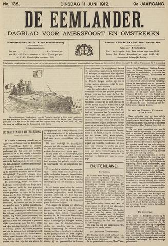 De Eemlander 1912-06-11