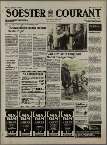 Soester Courant 1983-02-23