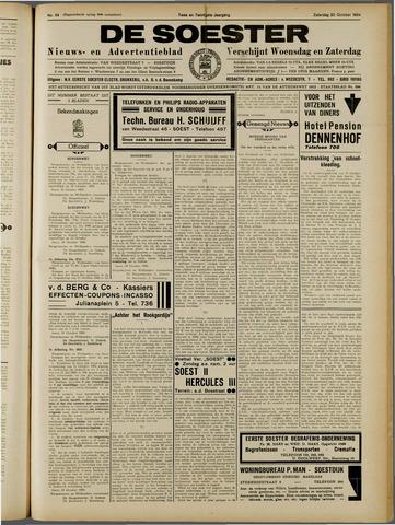 De Soester 1934-10-20