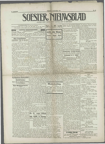 Soester Courant 1932-12-30