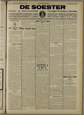 De Soester 1934-06-13