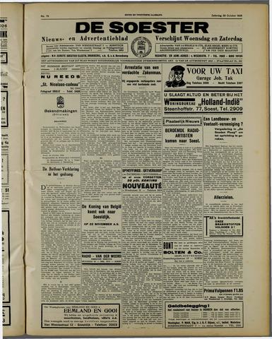 De Soester 1938-10-29
