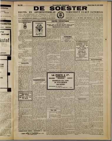 De Soester 1929-07-13