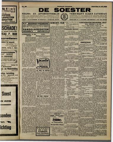 De Soester 1928-07-14