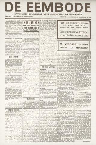 De Eembode 1920-03-26
