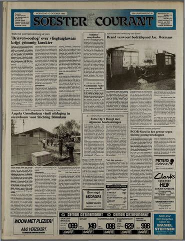 Soester Courant 1990-10-17