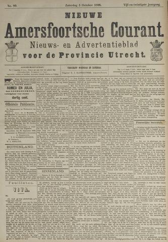 Nieuwe Amersfoortsche Courant 1896-10-03