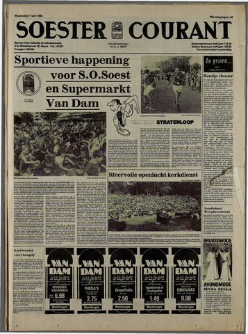 Soester Courant 1980-06-11