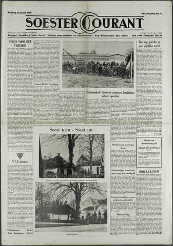 Soester Courant 1969-03-28