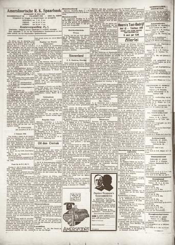 De Eembode 1936-01-14