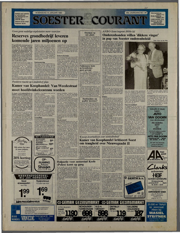 Soester Courant 1990-01-10