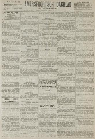 Amersfoortsch Dagblad / De Eemlander 1923-05-18