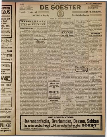 De Soester 1925-05-30