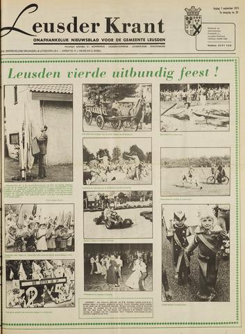 Leusder Krant 1973-09-07