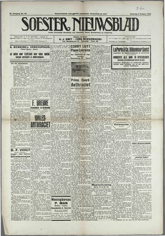 Soester Courant 1924-10-04