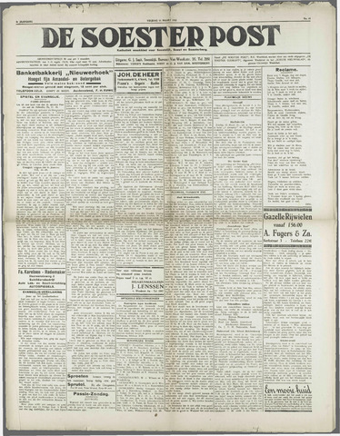Soester Courant 1932-03-11