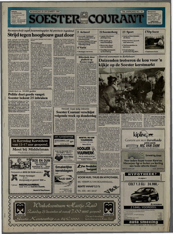 Soester Courant 1995-12-20