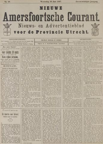 Nieuwe Amersfoortsche Courant 1897-06-16