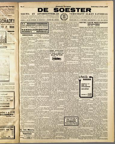 De Soester 1928-02-04