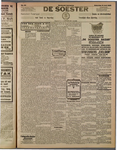 De Soester 1925-06-13