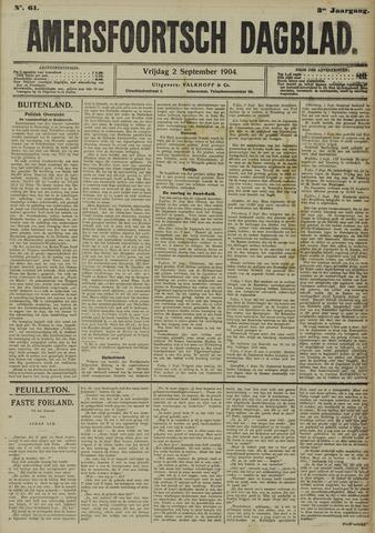 Amersfoortsch Dagblad 1904-09-02