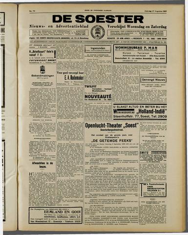 De Soester 1938-08-27